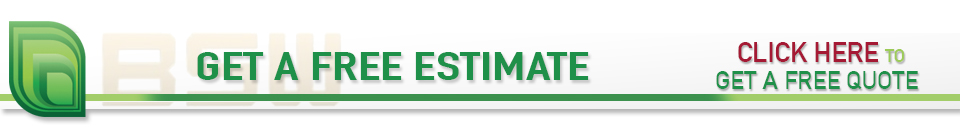 cta-get-free-estimate-1