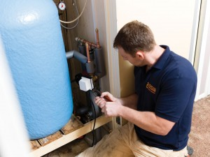 BSW Boiler Repair