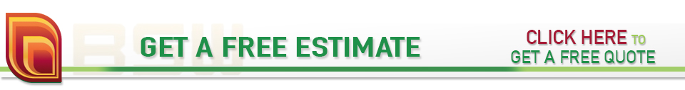 cta-get-free-estimate-2